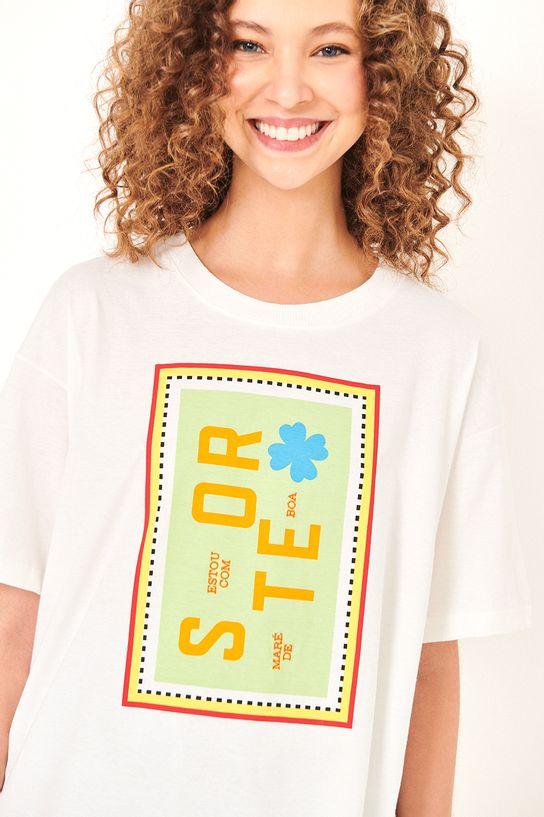 02110349_198_2-T-SHIRT-SILK-SORTE