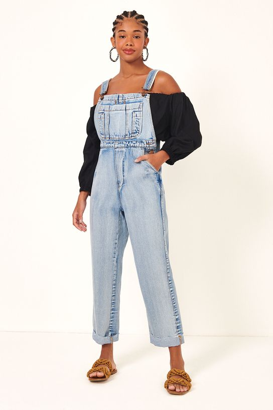 07230644_352_1-MACACAO-JEANS-VINTAGE