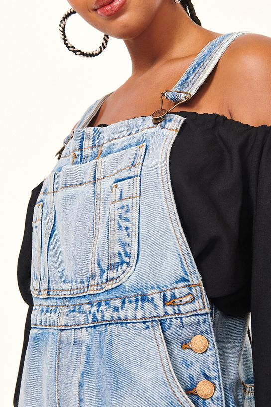 07230644_352_2-MACACAO-JEANS-VINTAGE