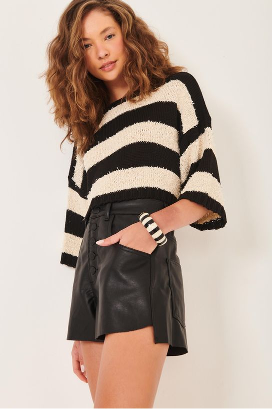 04010269_468_2-SHORT-LEATHER