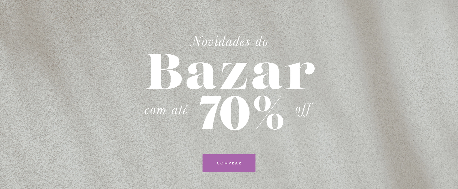Banner3-bazar