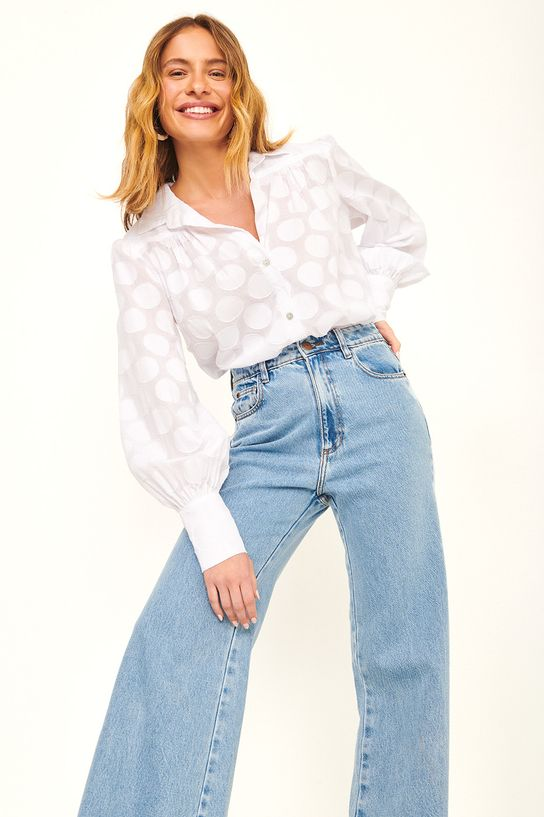 03140375_352_1-CALCA-JEANS-CROPPED-CLEAR-FRANJAS