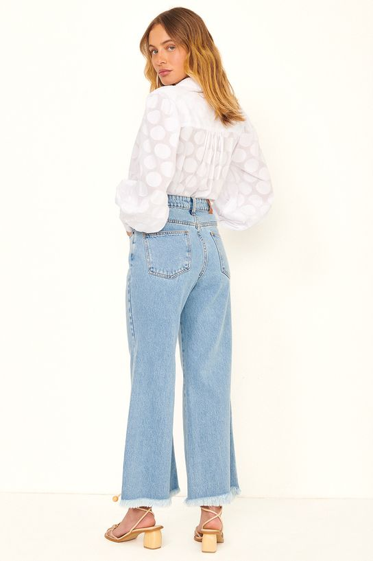 03140375_352_2-CALCA-JEANS-CROPPED-CLEAR-FRANJAS