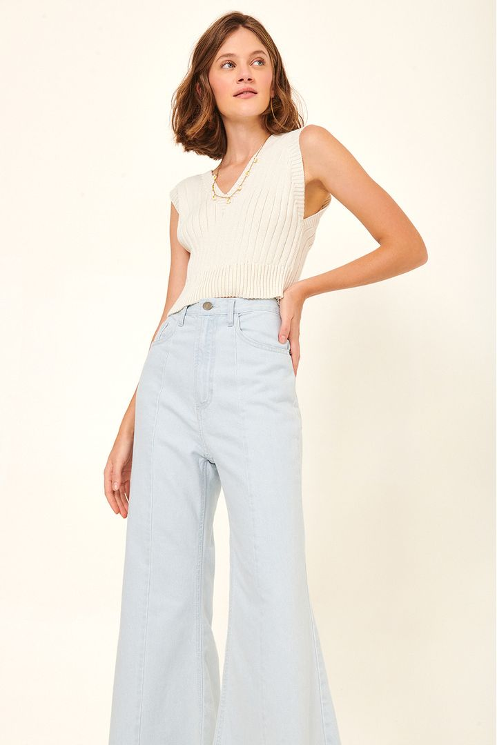 03140379_352_1-CALCA-JEANS-CROPPED-CLEAR