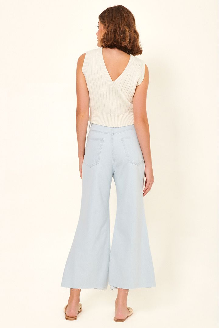 03140379_352_2-CALCA-JEANS-CROPPED-CLEAR